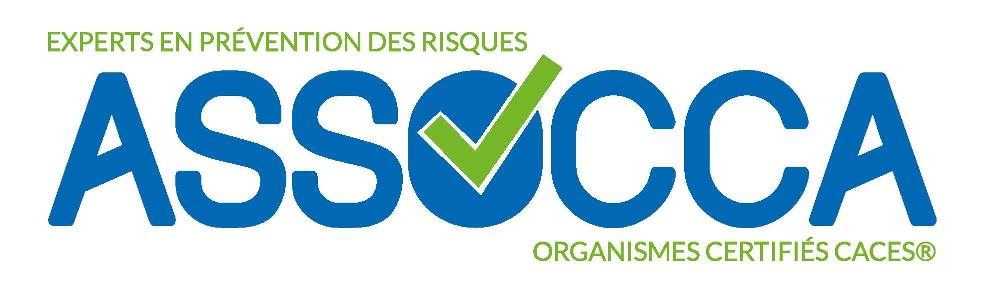 Assocca-Logo2016