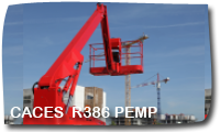 CACES-386